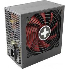 Блок живлення Xilence  550Вт Performance X (XP550R9) ATX, 120мм, APFC, 6xSATA, 80 PLUS Gold