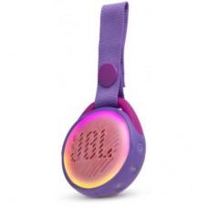 Акустична система JBL JR POP Purple (JBLJRPOPPUR)