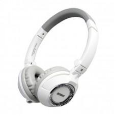 Гарнітура SOMIC EP-19Pro White (9590008952)