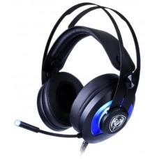 Гарнітура Somic G200 Black (9590010339)
