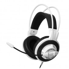 Гарнітура SOMIC G925 Black White (9590010166)