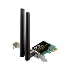 Сетевая карта PCI-e ASUS PCE-AC51