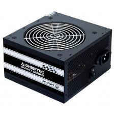 Блок питания Chieftec  550Вт GPS-550A8 ATX 2.3