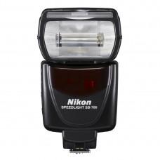 Вспышка Nikon Speedlight SB-700 (FSA03901)
