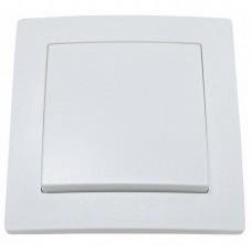 Выключатель Smartfortec HS011 одинарный