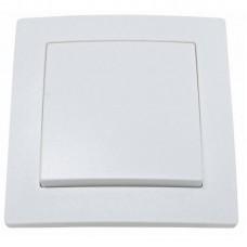 Выключатель Smartfortec HS012 одинарный проходной