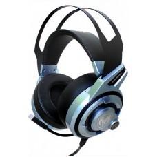 Гарнітура SOMIC G949DE Black Silver (9590010335)
