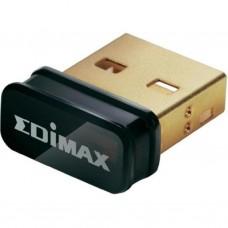 WiFi адаптер USB EDIMAX EW-7811UN