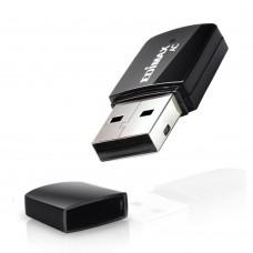 WiFi адаптер USB EDIMAX EW-7811UTC