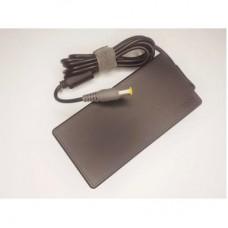 Блок живлення до ноутбуку Lenovo 170W 20V, 8.50A, роз'єм 7.9/5.5 (pin inside), Slim-корпус (ADL170NL