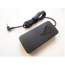 Блок живлення до ноутбуку ASUS 230W 19.5V, 11.8A, роз'єм6.0/3.7(pin inside), Slim-корпус (ADP-230G