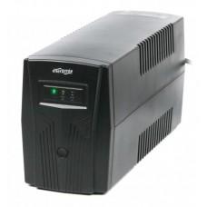 ДБЖ EnerGenie 850VA (EG-UPS-B850) Basic Series