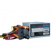 Блок живлення Frime  400Вт FPMO-400-8Z SFX, 80мм, 2xSATA