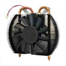 Кулер для видеокарт Cooling Baby A12 105х75х25 мм
