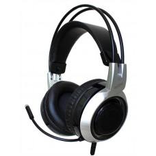 Гарнітура SOMIC G951 Black (9590010253)