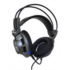 Гарнітура Somic G955 Black (9590010254)