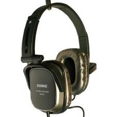 Гарнітура Somic MH513 Black (9590009554)