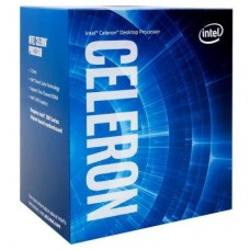 Процесор INTEL Celeron G5900 (BX80701G5900)