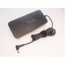 Блок живлення до ноутбуку ASUS 150W 19.5V, 7.7A, роз'єм 5.5/2.5, Slim-корпус (A17-150P1A / A40327)