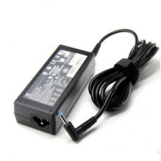 Блок живлення до ноутбуку HP 45W 19.5V 2.31A разъем 4.5/3.0(pin inside) (HSTNN-LA35)
