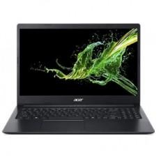 Ноутбук Acer Aspire 3 A315-34 (NX.HE3EU.016)