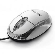 Мишка Esperanza Extreme XM102W White USB