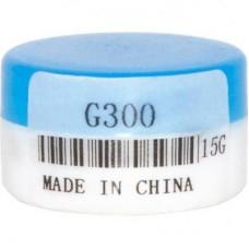 Мастило для термоплівок 15г Foshan (G-300-Foshan) високотемпературна