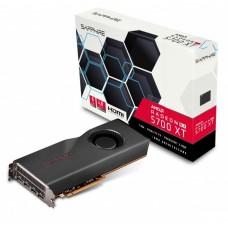 Видеокарта PCI-E Radeon RX5700 XT Sapphire 8G D6 FULL (21293-01-40G)