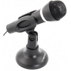Мікрофон Esperanza EH180