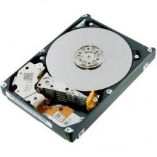 "Жорсткий диск 3.5"" SATA3  6TB 256MB 7200 TOSHIBA (MG06ACA600E)"