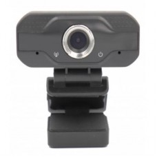 Веб-камера Okey PC38 (OK-PC38)