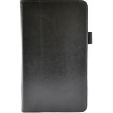 "Чехол для Samsung Galaxy Tab 4  8"" Pro-case T330 (PC SamGT330)"