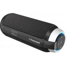 Акустична система Tronsmart Element T6 Portable Bluetooth Speaker Black (235567)