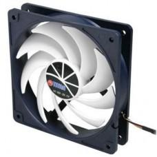 Вентилятор Titan 120x120x25 мм (TFD-12025SL12Z/KU) 3pin
