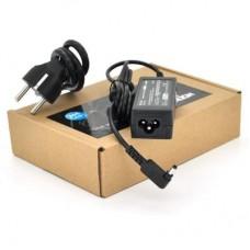 Блок живлення для ноутбука ASUS 34W 19V 1,75A штекер 4.0*1.35 Merlion (LAS34/19-4.0*1.35) 02280