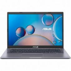 Ноутбук ASUS X415MA-EK030 (90NB0TG2-M01950)