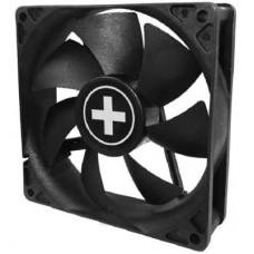 Вентилятор Xilence  XF034 80x80x25 мм ( XPF80.W (XF034)) 3pin
