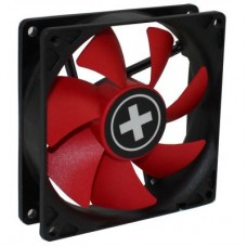Вентилятор Xilence  XF037 80x80x25 мм ( XPF80.R (XF037)) 3pin