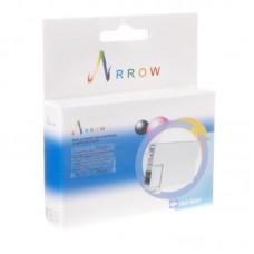 Картридж Arrow EPSON Stylus Photo P50/PX660/PX720WD/PX820FWD Black (T0801)