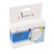 Картридж Arrow EPSON Stylus Photo R-270/390/RX590/T50/T59 Cyan (T0822N)