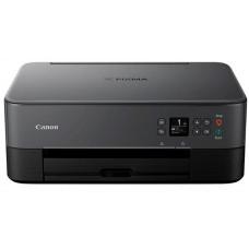 Багатофункціональний пристрій кольоровий А4 Canon PIXMA TS5340 BLACK (3773C007)