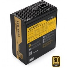 Блок питания Vinga  650W VPS-650G ATX