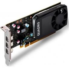 Відеокарта QUADRO P400 2048MB PNY (VCQP400V2-SB)