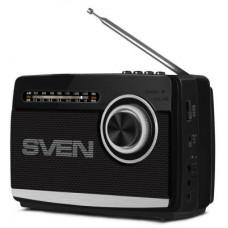 Акустична система SVEN SRP-535 black