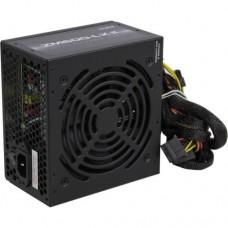 Блок живлення Zalman  600Вт ZM600-LXII ATX, 120мм, APFC, 6xSATA
