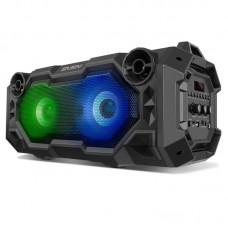 Акустика 2.0 SVEN PS-500 Bluetooth Black 2x18Вт