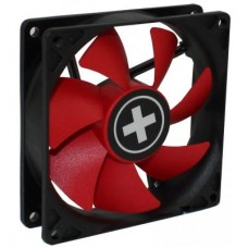 Вентилятор Xilence  XF038 92x92x25 мм (XPF92.R (XF038) 3pin