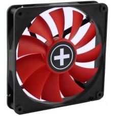 Вентилятор Xilence  XF050 140x140x25 мм (XPF140.R (XF050) 3pin/Molex