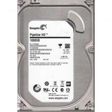 "Жорсткий диск 3.5"" SATA3 1TB  64MB 5900 Seagate Pipeline HD (ST1000VM002)"