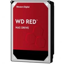 "Жорсткий диск 3.5"" SATA3 3TB 256MB 5400 WD Red (WD30EFAX)"